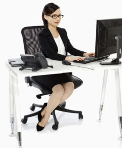 Virtual Assistant Service